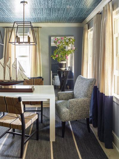 Dunn Designs Norwalk Connecticut Interior Designer