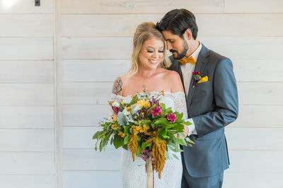 yellow-burgandy-wedding-theme-bride-and-groom-photos-lynnet-perez-photography-dallas-wedding-photographer-0007