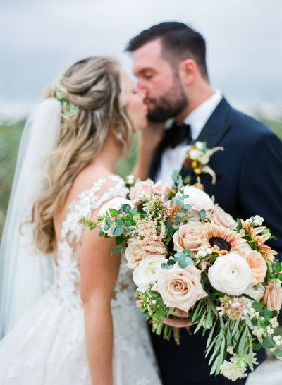 Rachel_Pete_9.14.18_Wedding-1216