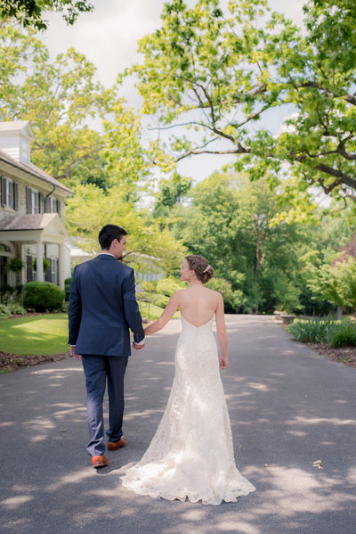 Wedding-Photography-Virginia-West Virginia-WEB-13