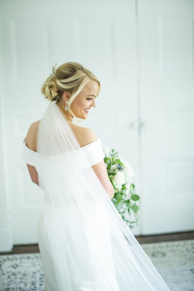 June20_Wedding-71_WEB