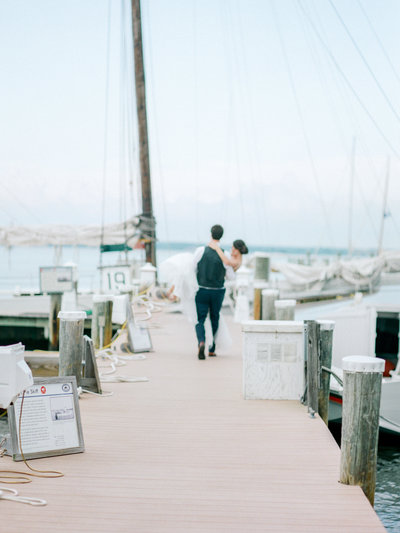 Hutson-Chesapeake Bay Maritime Museum-Wedding-Photo-Gallery-6