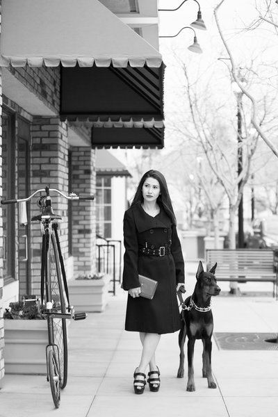 Lucinda Flint Photography_2017_ Las Vegas Pets and people portrait artist las vegas-7