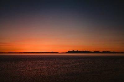 AiliChase-AlaskaEngagementPhotographer-LaurenRobertsPhotographer-73
