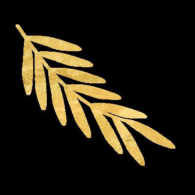 gold_leaf_02b