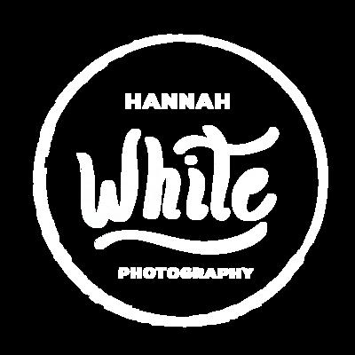 HW-outline-white