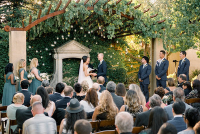 Sonoma California Wedding by Alp & Isle-41