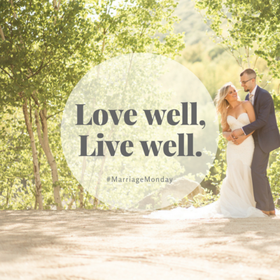 marriage-monday-livewell