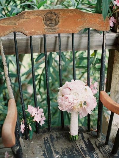 Jordan Casey Wedding Day-All Photos-0062