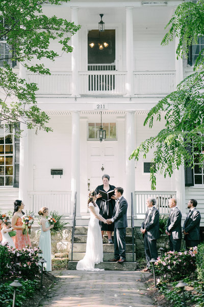 haywood_hall_garden_wedding_raleigh_nc-201