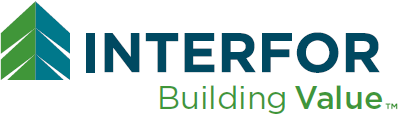 interfor-logo_2