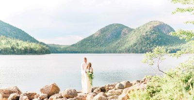 Acadia-National-Park-Destination-Wedding_0073