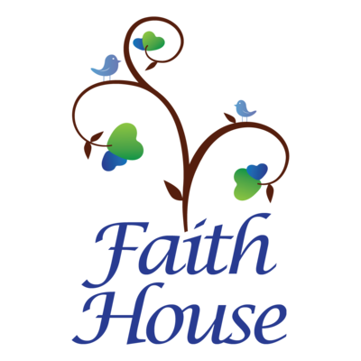 FaithHouseLogoSq