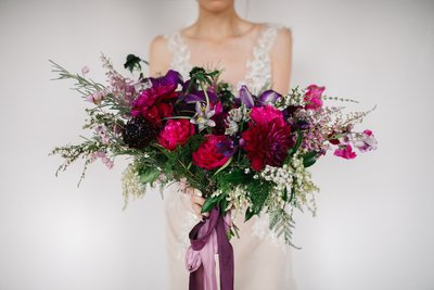 Mary Claire Photography-24 (1)