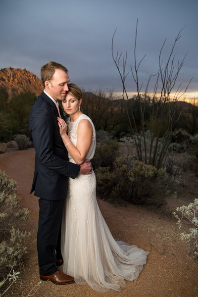 Scottsdale-wedding-photographer-100001