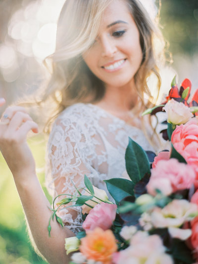 Fine Art Film Photographer, Southern California Wedding Photographer, Natalie Bray -10