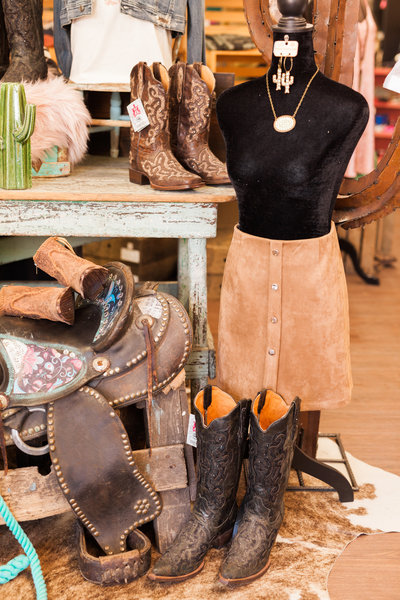cowgirl boots-corsicana-10