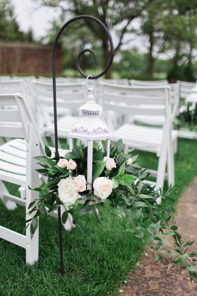 Mishelle Lamarand Photography 2016Ann Arbor Wedding PhotographerMichigan Wedding Photographer (5)