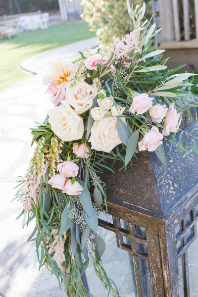 23-Temecula Wedding Pictures-Temecula Creek Inn_