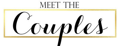 meet the couples 3