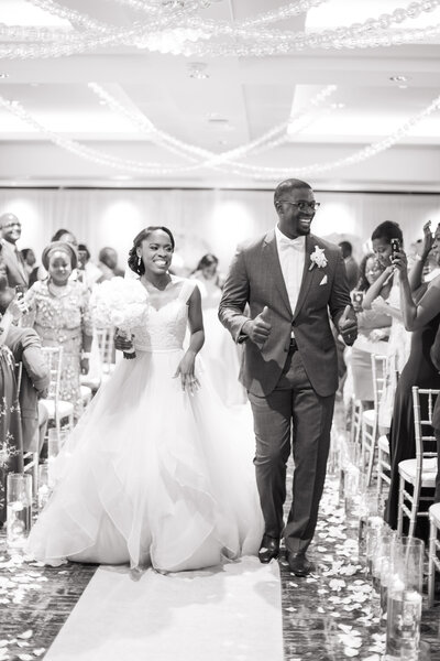 Christelle + Ade Wedding Day  (381)