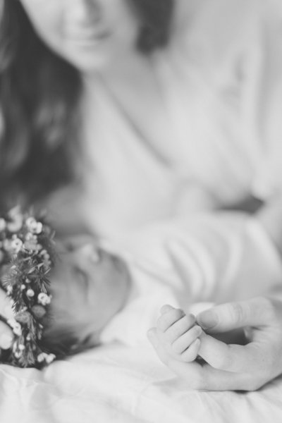 vancouver-newborn-lifestyle-photographer-13