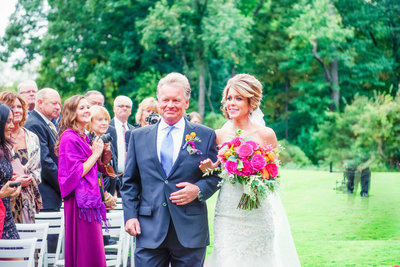 the top wedding images you must have of your ceremony in michigan