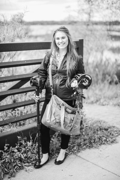 Fargo Photography Intern Mentoriship Programs (3)
