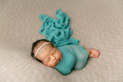 Karlie Colleen Photography-Newborn Photography-2