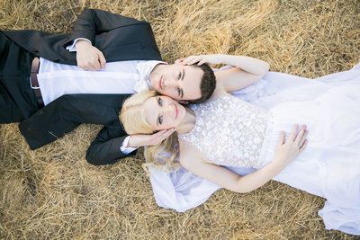 sunol_wedding_001