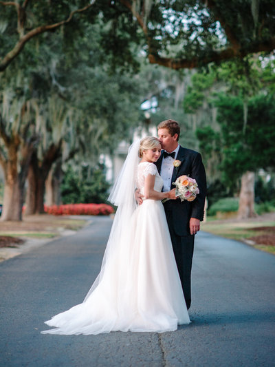 Wedding Photography | Top Wedding Photographers in Charleston | Myrtle Beach | Columbia | Myrtle Beach Wedding Photography-6