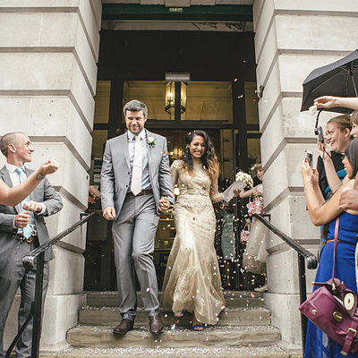 UK WEDDING PHOTOGRAPHER_0031