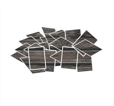 DONE - 4x6 prints