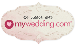 mywedding-badge_orig