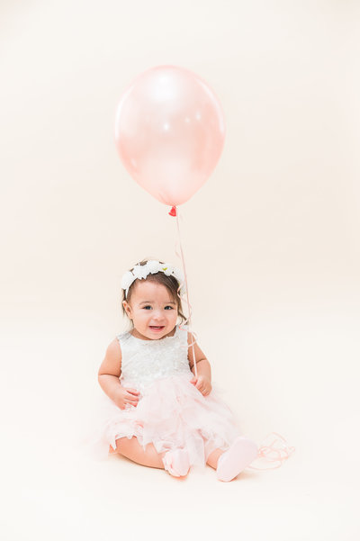 Aria_one year old_17