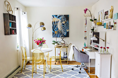 Amy_Anaiz_Design_Sponge_Apartment_Therapy_Home_Office_Remodel003