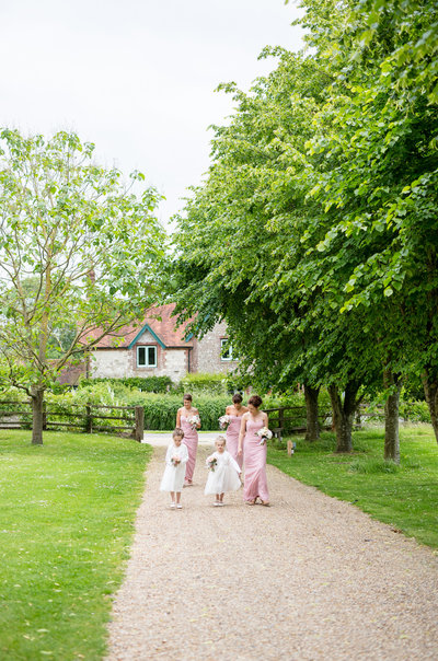 adorlee-054-wedding-photographer-chichester-west-sussex