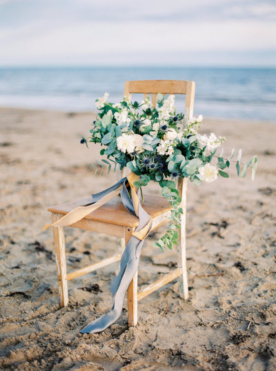2Brides_Photography_Stockholm_Beach_Wedding_124