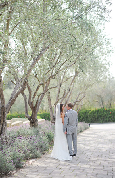 JFP-K&S-Santa-Barbara-wedding-081
