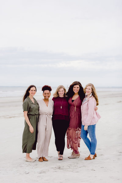 MMRetreat2019-LauraFootePhotography(335of370)