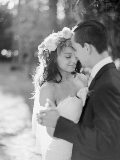 florida wedding photographer 30a simply sarah photography dtyle me pretty