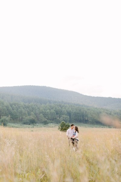 South_Africa_Couple_Shoot_Gauteng_Johannesburg_Pretoria_Cape_Town_Kapschehop_Woods_Anniversary_Simply_Written_Julia_Winkler_Photography_0049