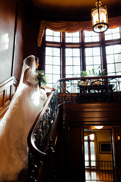 1 anna smith weddings and lifetyle photography ryan dallas wedding photographers-571