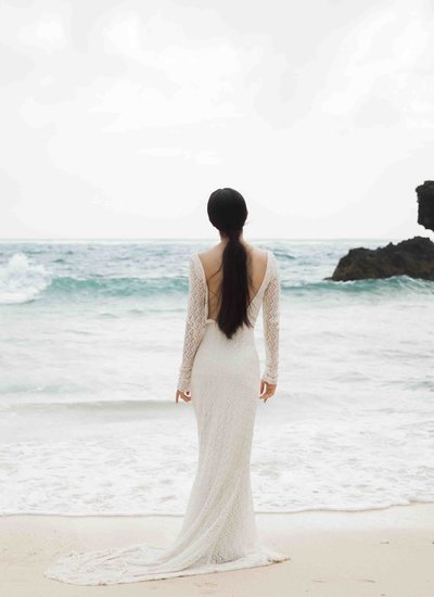 Maria Sundin Photography_styled_shoot_wedding_Okinawa_Manza_beach_Japan-55_2