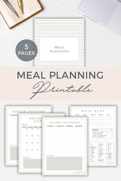 Meal_Planning_Printable