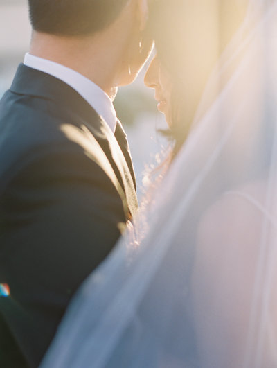 M&M_Wedding_Valentina Glidden_322