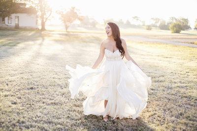 Nashville-wedding-photographer-23g