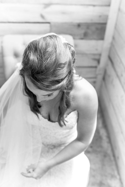 LizPorterPhotography_wedding_Columbus-7280-2