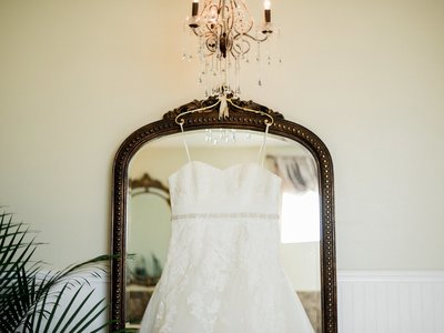 vero beach wedding photographer _ sebastian wedding photographer _ up the creek farms _ up the creek farms wedding _ tiffany danielle photography _ classy farm wedding  (2)