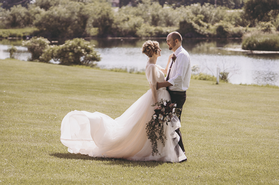 TNwedding_casi_lea_photography_green_bay_wedding_photographer_pictures